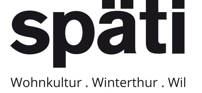 Logo Späti Wohnkultur