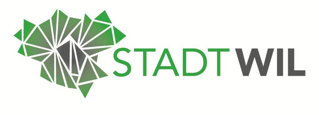 Logo Stadt Wil
