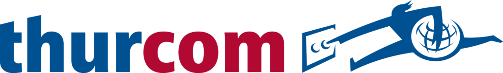 Logo Thurcom