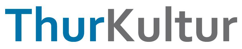 Logo ThurKultur