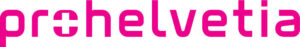Logo Pro Helvetia